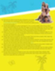 Summer Activities Guide - General-2.jpg