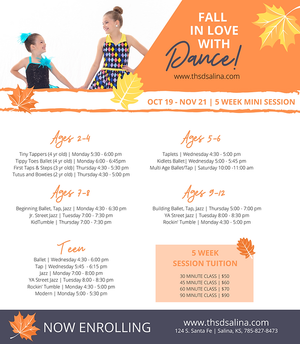Fall in Love with Dance (1).png
