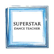 superstar dance teacher.png