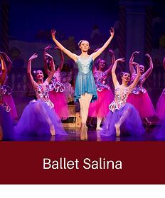 ballet salina.png