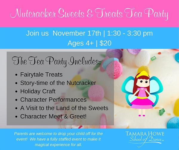 Nutcracker Sweets & Treats Tea Party.png