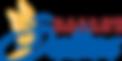 Ballet Salina Logo.png