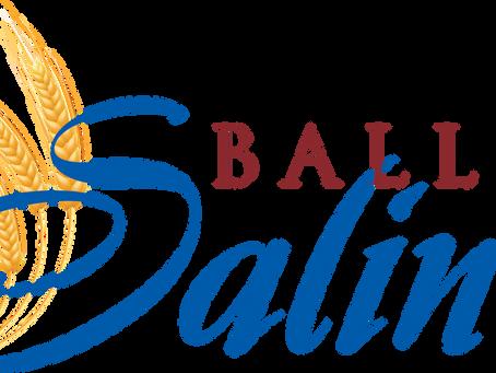 Ballet Salina Announcement
