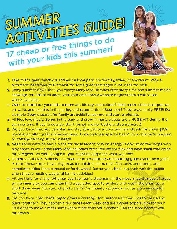 Summer Activities Guide - General-1.jpg