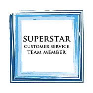 superstar customer service.png