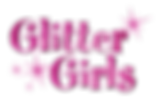 THSD_GlitterGirlsLogo_FINAL.png