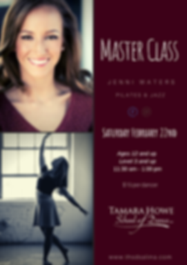 Copy of Master Class (1).png