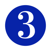 3 (2).png