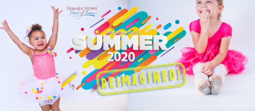summer header (1).png