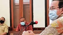 Sidang PMH Mulya Hadi Vs Istri Bos Djarum Ditunda