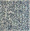 WhatsApp Image 2021-10-20 at 21.44.17.jpeg