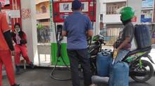 Pertamina Tindak 91 SPBU Nakal Terkait Penyaluran BBM Subsidi tidak sesuai regulasi Perpres 191/2014