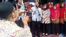 Mensesneg Dikabarkan Pulang Kampung ke Bibis Tama Surabaya & PK5 di Himbau tidak Jualan Sementara