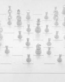 Yoko ono Chess 2.jpg