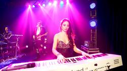 FOTO PIANO CRIS