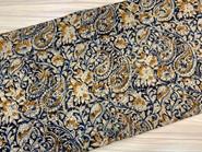 Kalamkari Cotton Fabric
