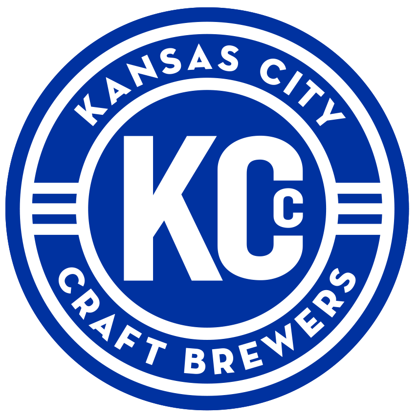 Kansas City Craft Brewers