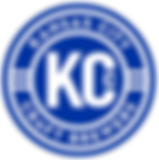 KC Craft Brewers logo
