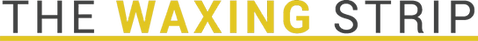TheWaxingStrip_Logo_Colour.png