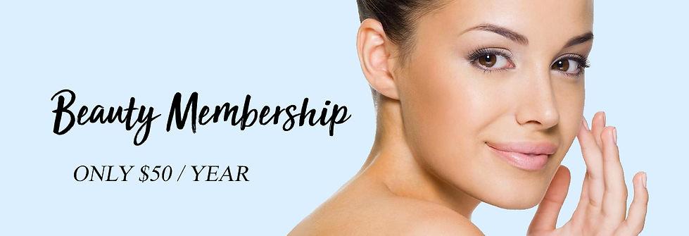 beauty-membership Banner.jpg