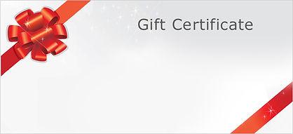 gift-certificates-1.jpg