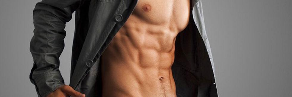 male-body-waxing.jpg