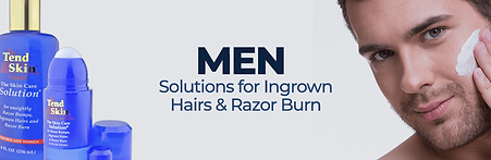 men_tend_skin.png