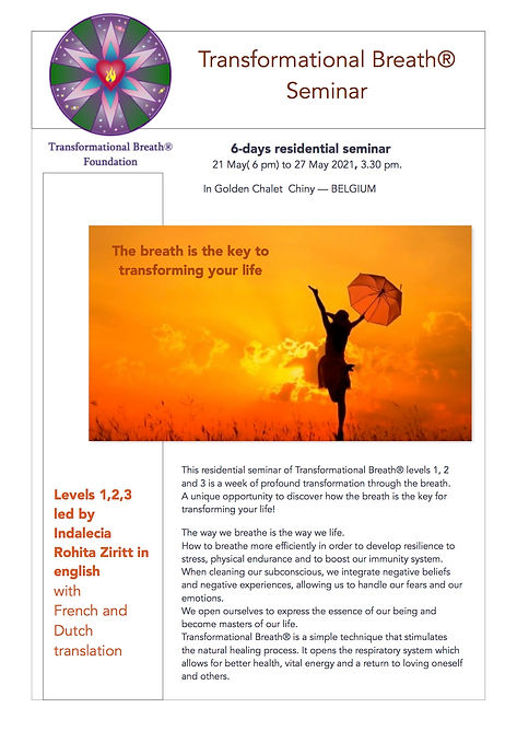 flyer seminar May pdf.jpg