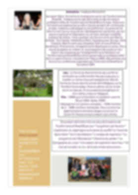 flyer seminaire 1.jpg