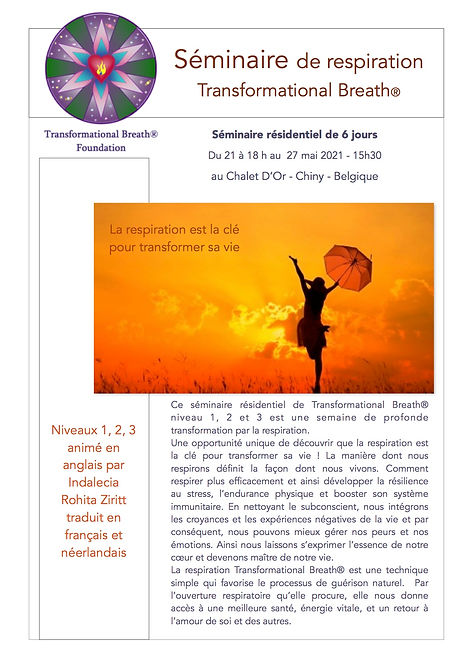 flyer seminaire pdf Mai.jpg