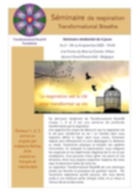 flyer seminaire 1 FB.jpg