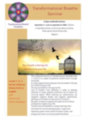 flyer seminar 1 jpeg.jpg