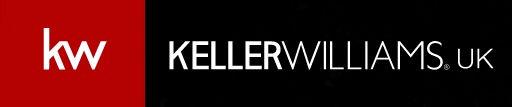 Keller Williams UK Logo