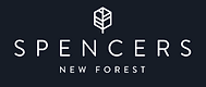 Spencers New Forest Logo
