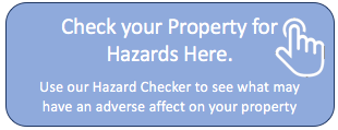 Hazard Checker Here