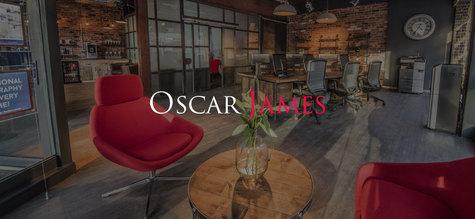 OscarJames Background.jpeg