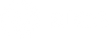 Royal Institute of Chartered Surveyors Logo (RICS)