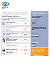 Local Authority Search Image