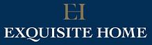 Exquisite Home Logo