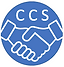 Collaborative Conveyancing Solutions Logo