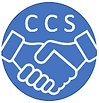 Collaborative Conveyancing Solutions