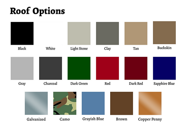 Miller Barns Roof Colors 2.0.png