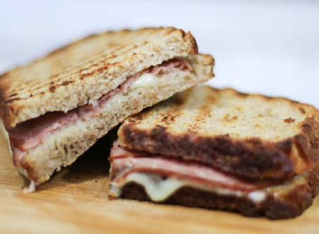 Estate Agents - Let PSD be the filling in your perfect sandwich!