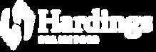 Harding Solicitors Logo