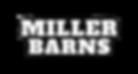 Miller Barns Logo Text.png