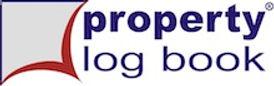 Propertty Log Book Logo