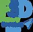PSD Logo Franklin Gothic.png