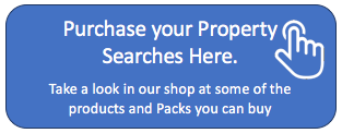 Purchase Searches