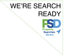 We're Search Ready (TR)