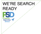 We're Search Ready (TL)